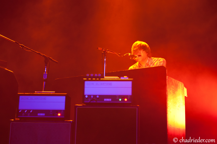 Death Cab for Cutie discography  Wikipedia