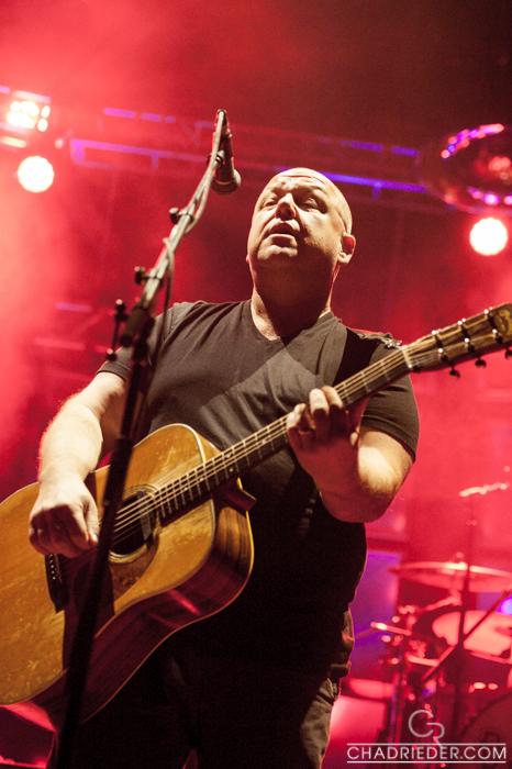 Pixies Mpls