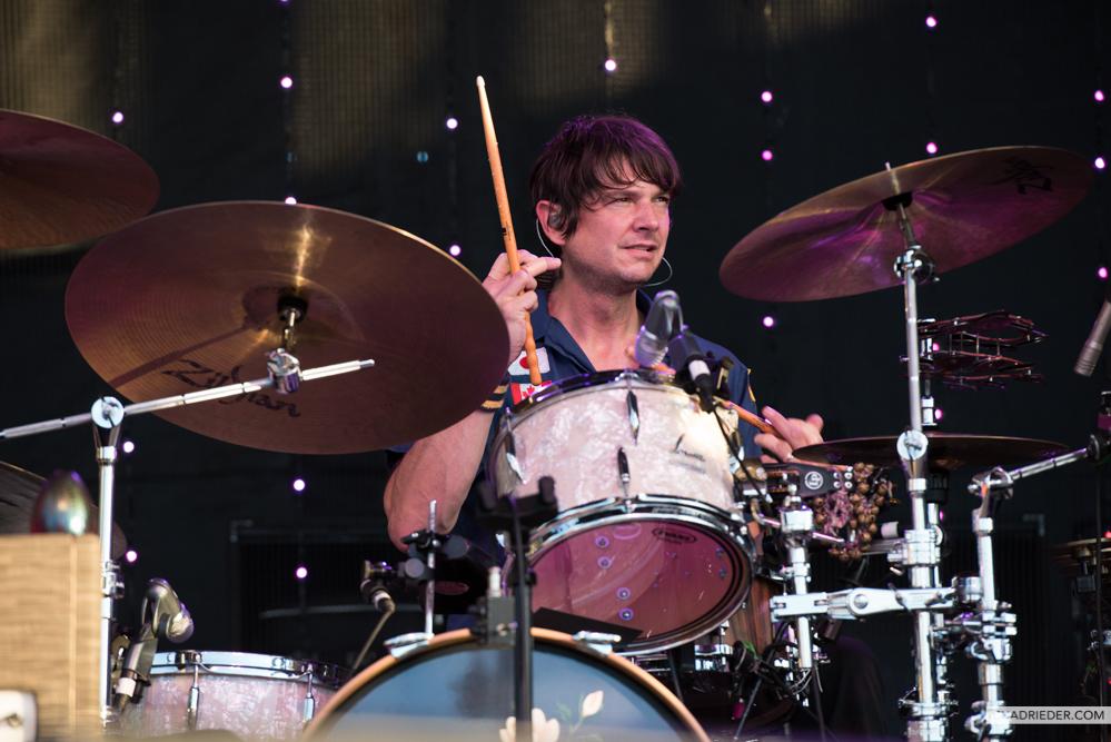 Glenn Kotsche