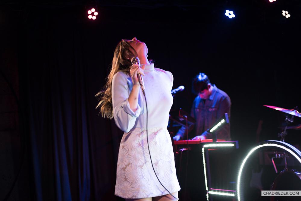 leon singer