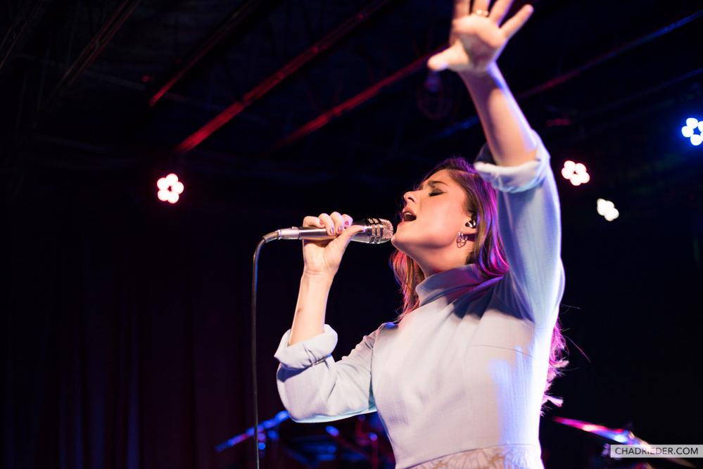 leon singer minneapolis