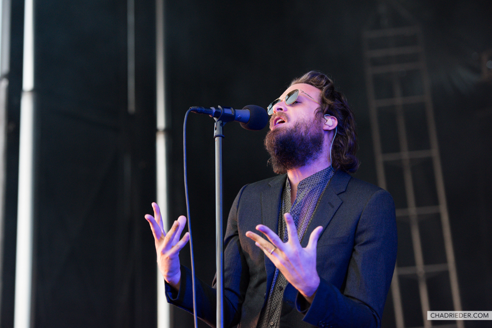 Father John Misty Surly Mpls